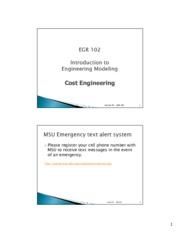 Lecture 02 Cost Engineering.pdf