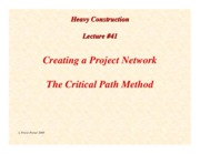 HC-Lecture41-The-Critical-Path-Method