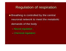 25 - Regulation Of Respiration.pdf