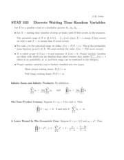 WaitingTimeVariables_R