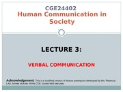 CGE24402_HCS_Lect3_student