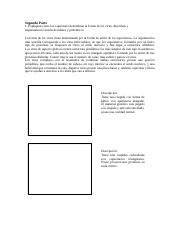 Trabajo Independiente II.docx