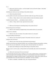 ltownsend_ch4reviewquestions.docx