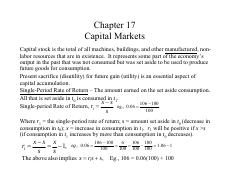 Chapter17(Capital Markets).pdf