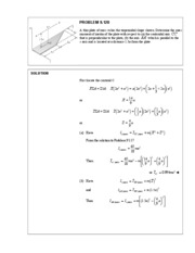 146_Problem CHAPTER 9