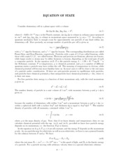 ast403_equation of state notes
