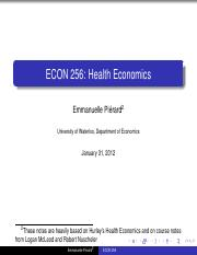 ECON_256_Chapter_9