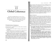Williams11_Global_Coherence