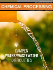 dampen-water-wastewater-difficulties.pdf