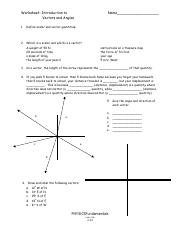 2-04- Intro to Vectors and Angles Wkst.pdf