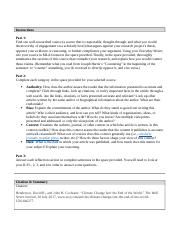 ILP5 - Addressing Counterarguments.docx