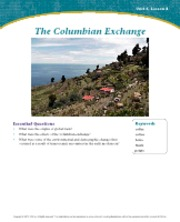 U06 S4 The Columbian Exchange.pdf
