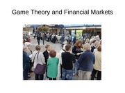 Theory+of+Financial+Intermediation