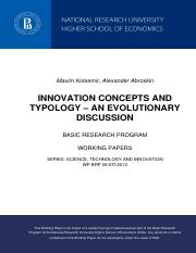 Innovation Concepts.pdf