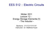 EES512_L12_W2011_EnergyStorage2_TheInductor_commented