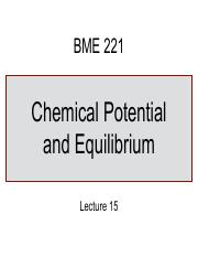 Lecture-15-Chemical-Potential