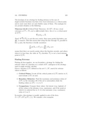 Engineering Calculus Notes 333