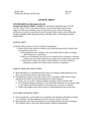 Lecture20_handout_14Oct11