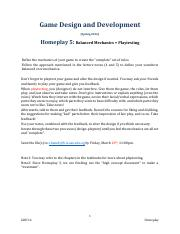 [GD'16] Homeplay 5.pdf