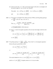 19_Ch 24 College Physics ProblemCH24 Wave Optics