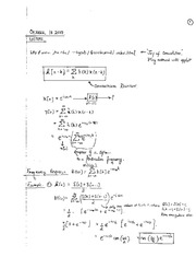 kotker-ee20notes-2007-10-18-pg1-4