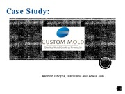 custommoldscasestudy1