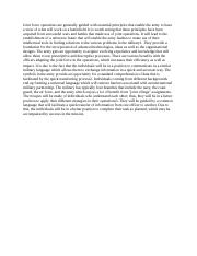 Untitled document.edited(40).docx