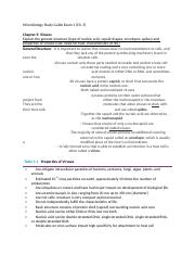 Microbiology Study Guide Exam 1 (ch.5).docx