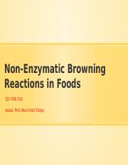 Browning Reactions in Foods.pptx