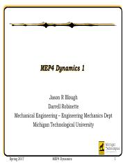 MEP4_spr17_Dynamics_Lecture_1_2-1