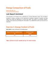 Unit1_Energy_Comparison_of_Fuel.docx