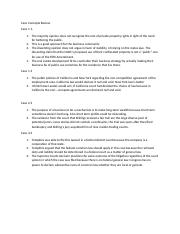 assignment 3.1.docx