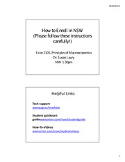 How%20to%20Enroll%20in%20NSW%201330-2