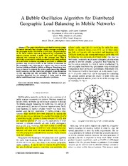 A_bubble_oscillation_algorithm_for_distributed_geographic_load_balancing_in_mobile_networks hIGHLIGH