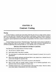 Chapter-22-Contract-Costing1.pdf