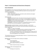 Chapter 11 Retail Study Guide.docx