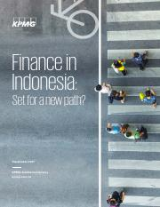 id-finance-in-indonesia-set-for-a-new-path.pdf