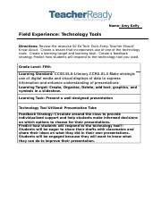 Technology_Tools Week 5.docx