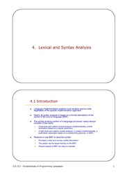 4-Lexical%20and%20Syntax%20Analysis