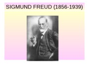 4 Freud for Students