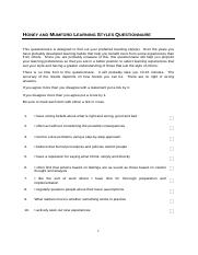 Honey and Mumford Learning Styles Questionnaire.pdf