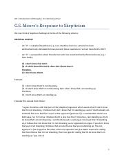 L09+Moore_s+Response+to+Skepticism-3