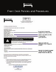 SAMPLE_BANK_LETTER (1) pdf - SAMPLE BANK LETTER MUST BE AN
