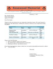 Lab 3-2 Rosewood Letterhead.docx
