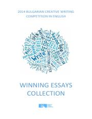 2014-Essay-Collection2.pdf