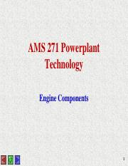 02 Engine Components - Copy.ppt