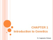 Chapter 1.ppt(2)