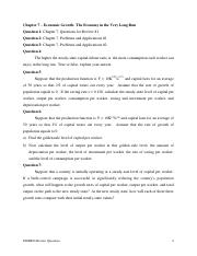 MGEB06 Review Questions(1).pdf