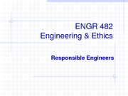 L13-Engineering Responsibility