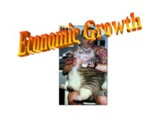 Economics 1022B economic growth